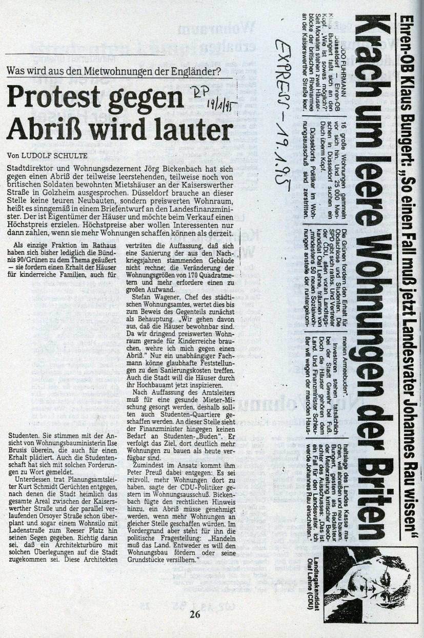 Duesseldorf_1995_Kaiserswertherstrasse_26