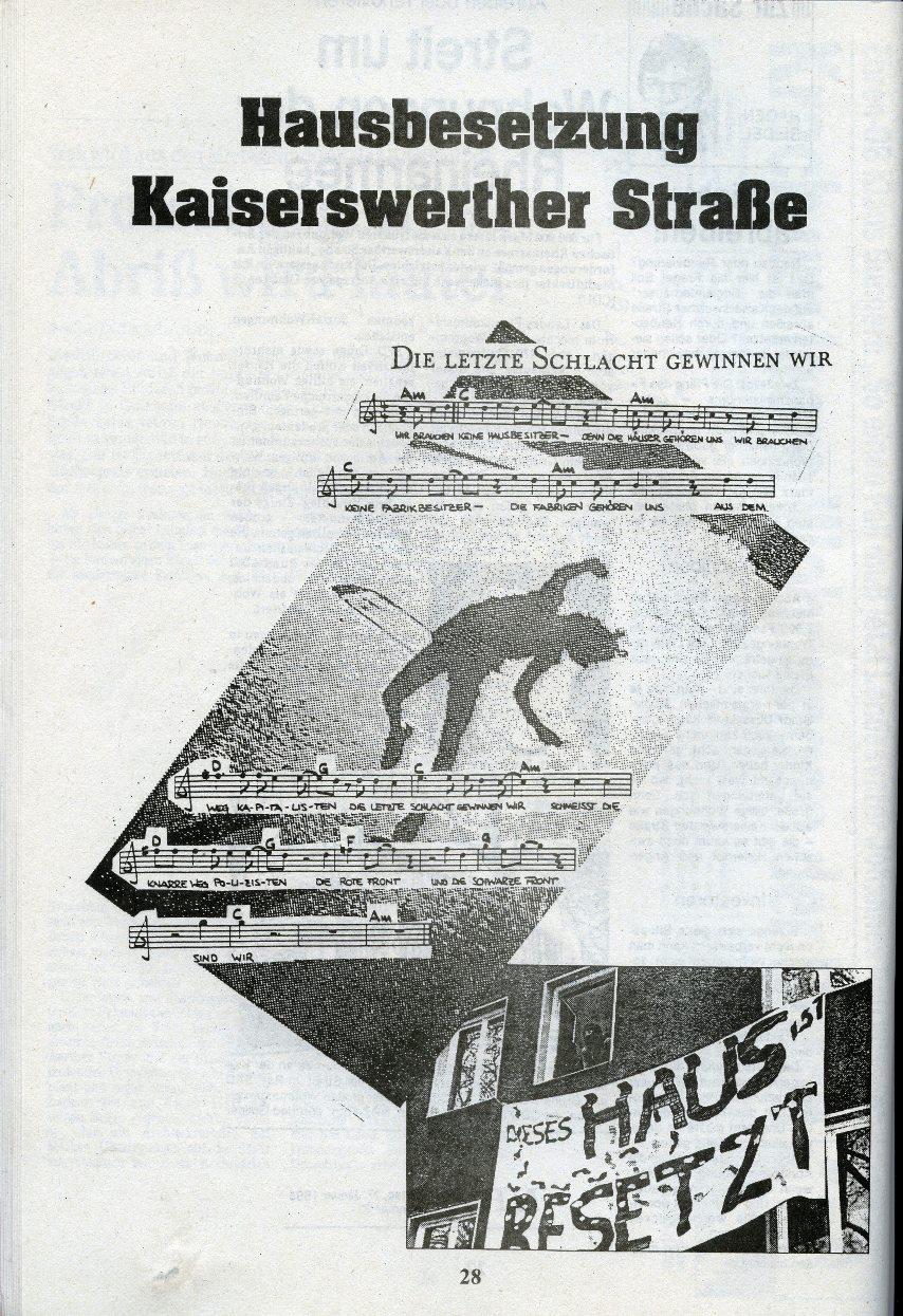 Duesseldorf_1995_Kaiserswertherstrasse_28