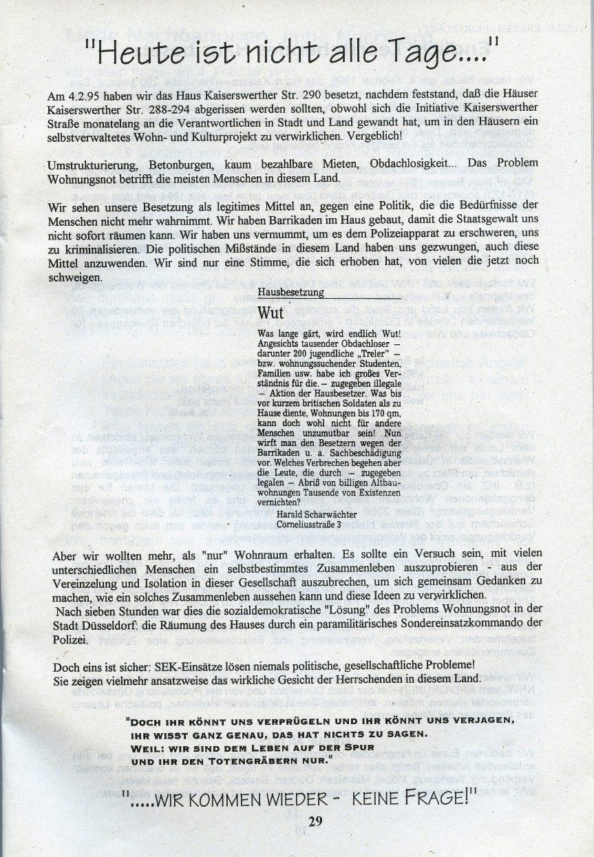 Duesseldorf_1995_Kaiserswertherstrasse_29