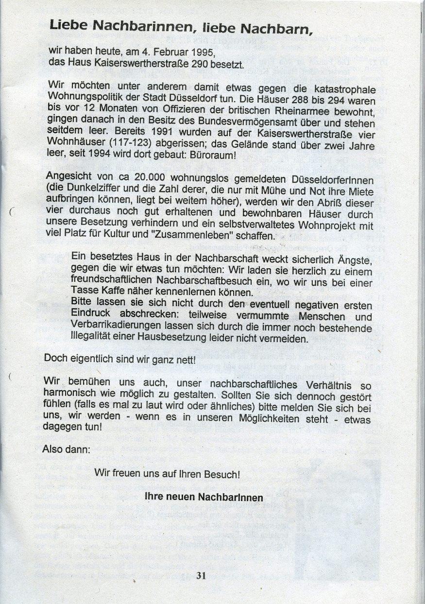 Duesseldorf_1995_Kaiserswertherstrasse_31