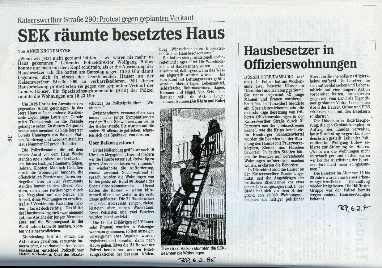Duesseldorf_1995_Kaiserswertherstrasse_36