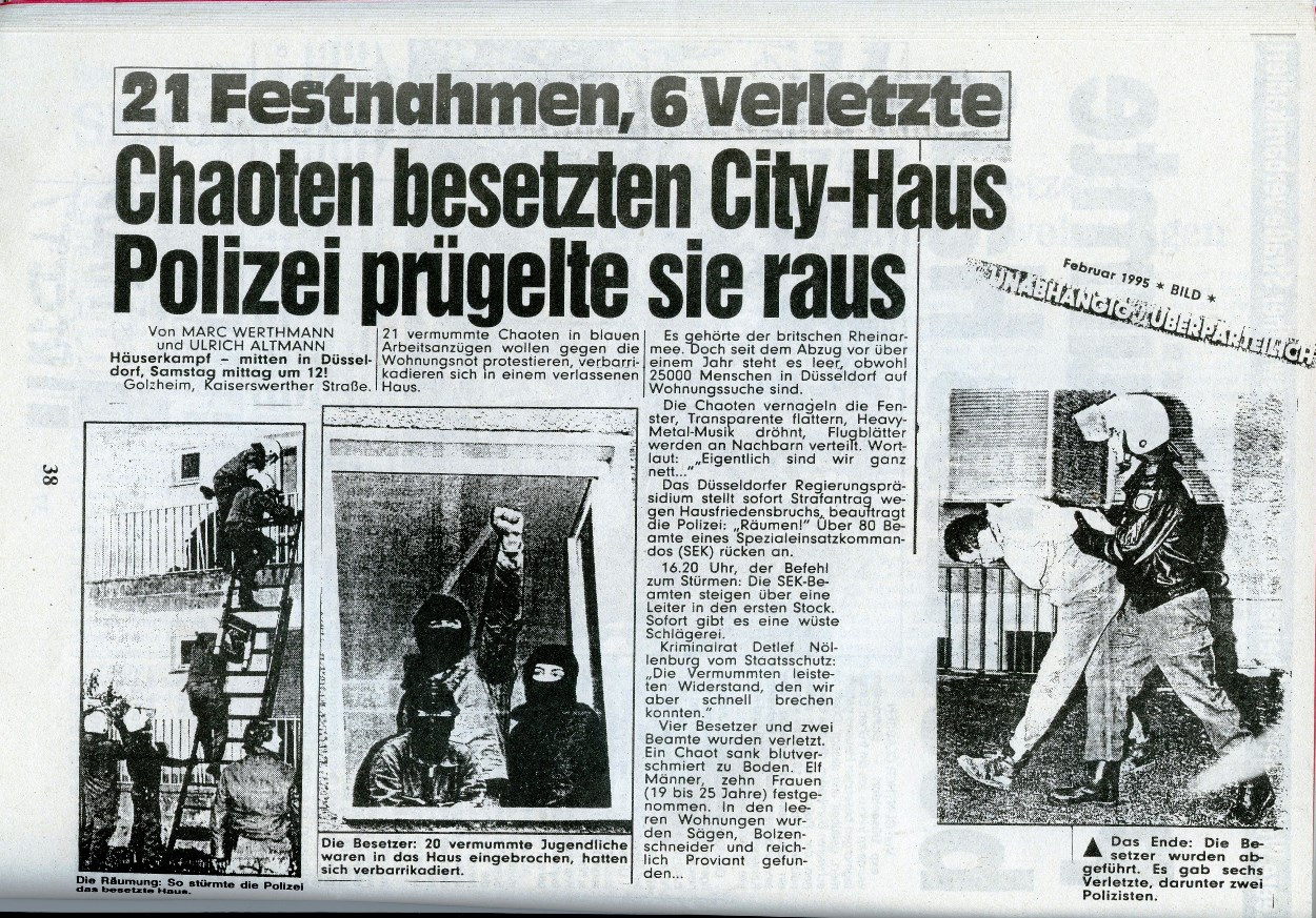 Duesseldorf_1995_Kaiserswertherstrasse_38