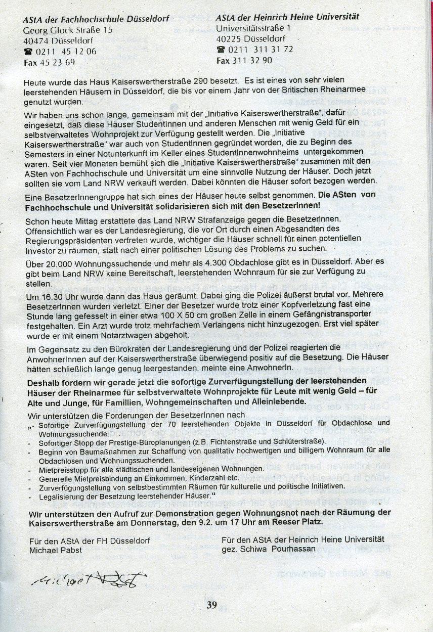 Duesseldorf_1995_Kaiserswertherstrasse_39