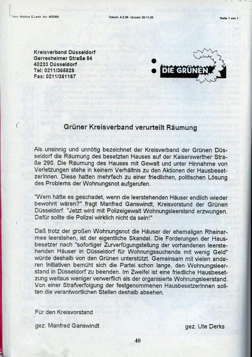 Duesseldorf_1995_Kaiserswertherstrasse_40