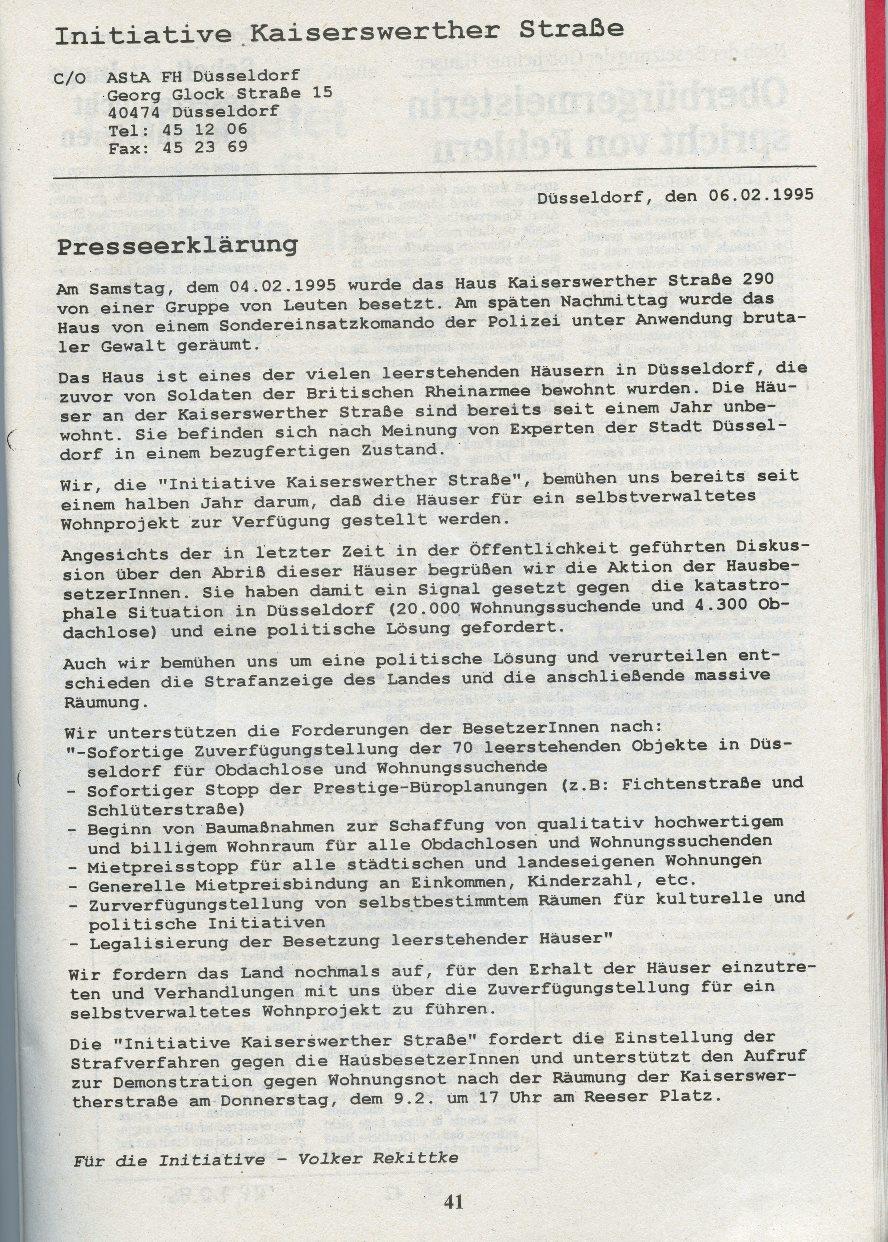 Duesseldorf_1995_Kaiserswertherstrasse_41