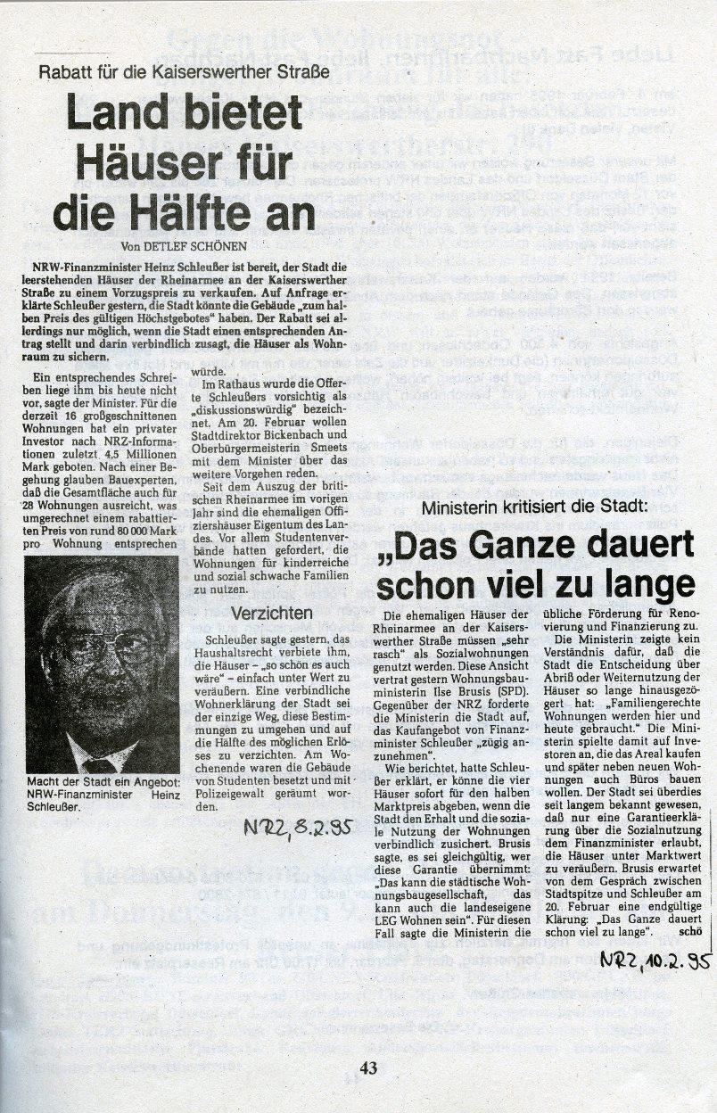 Duesseldorf_1995_Kaiserswertherstrasse_43