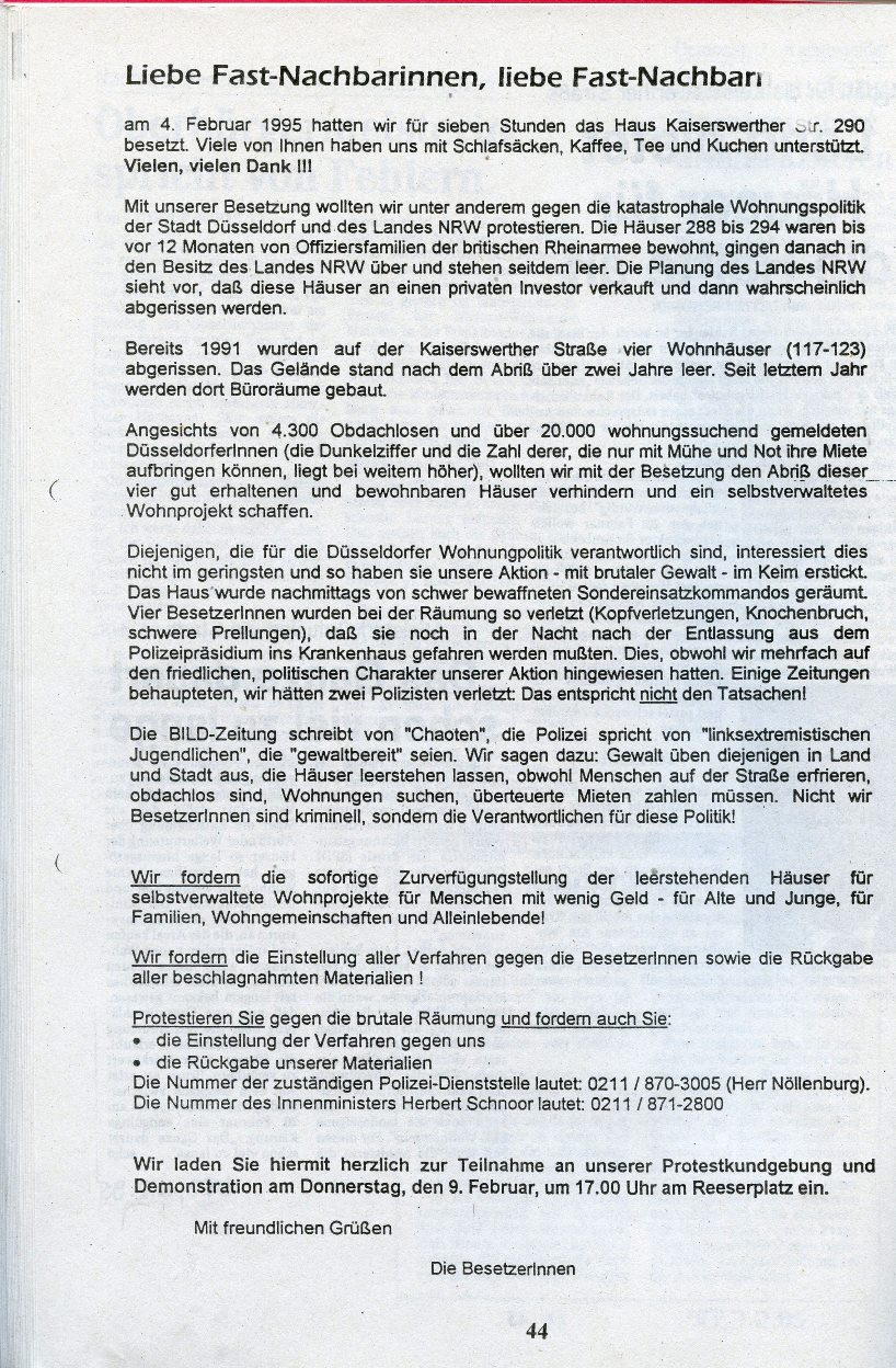Duesseldorf_1995_Kaiserswertherstrasse_44