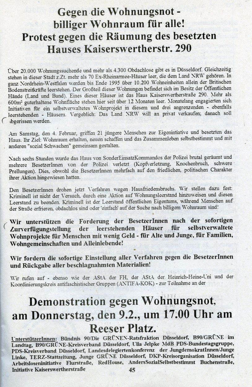 Duesseldorf_1995_Kaiserswertherstrasse_45
