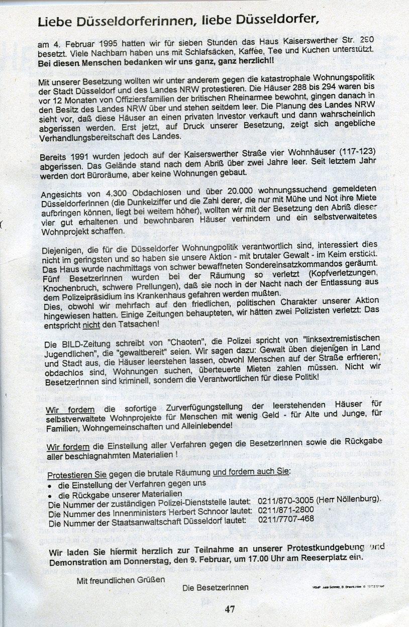 Duesseldorf_1995_Kaiserswertherstrasse_47