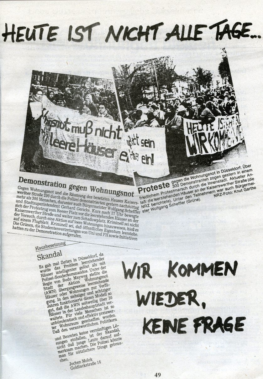 Duesseldorf_1995_Kaiserswertherstrasse_49