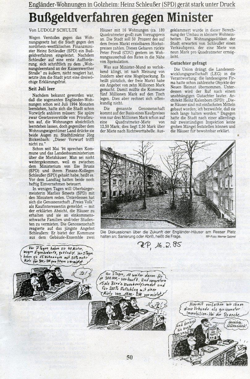 Duesseldorf_1995_Kaiserswertherstrasse_50