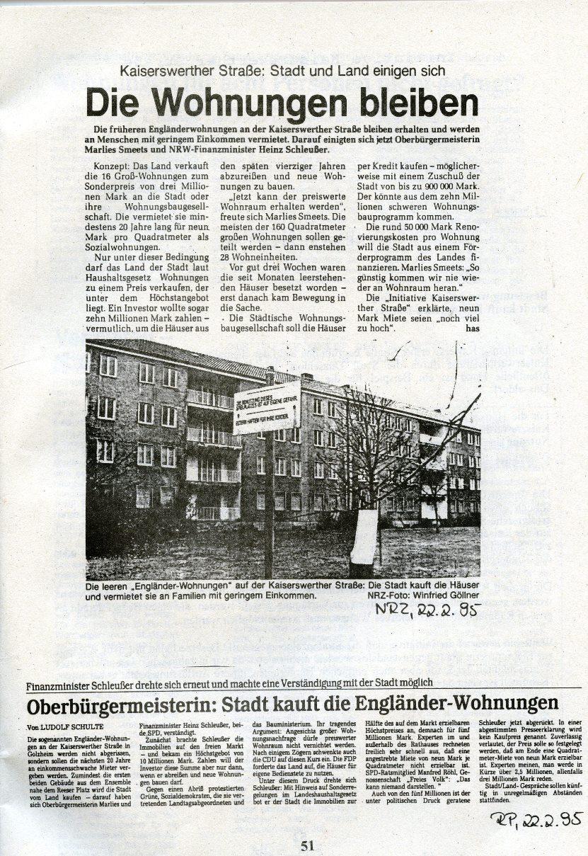 Duesseldorf_1995_Kaiserswertherstrasse_51