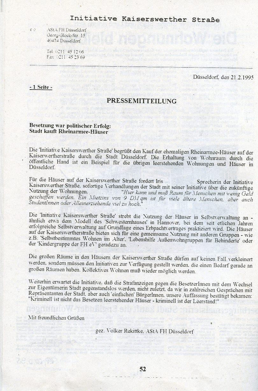 Duesseldorf_1995_Kaiserswertherstrasse_52