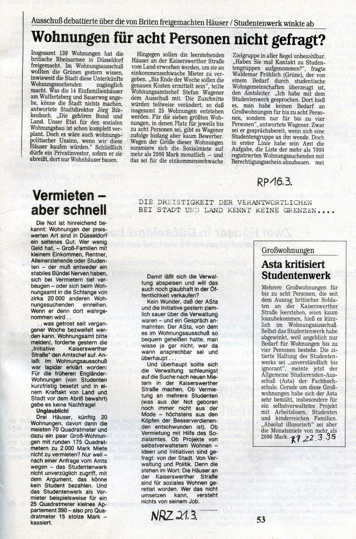 Duesseldorf_1995_Kaiserswertherstrasse_53