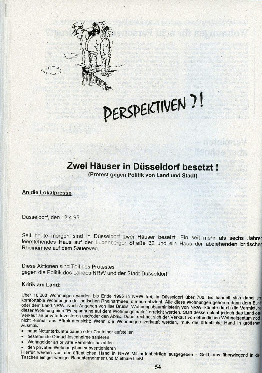 Duesseldorf_1995_Kaiserswertherstrasse_54