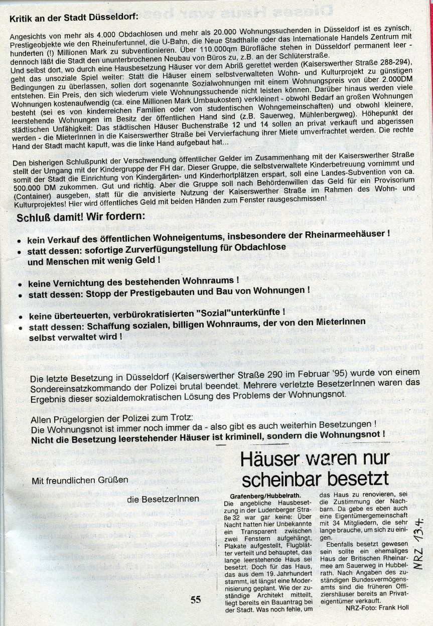 Duesseldorf_1995_Kaiserswertherstrasse_55