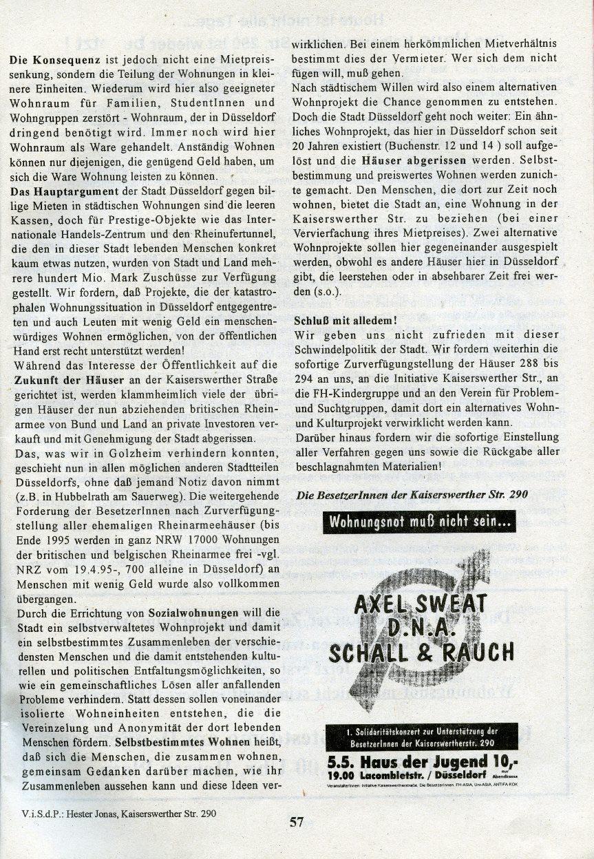 Duesseldorf_1995_Kaiserswertherstrasse_57
