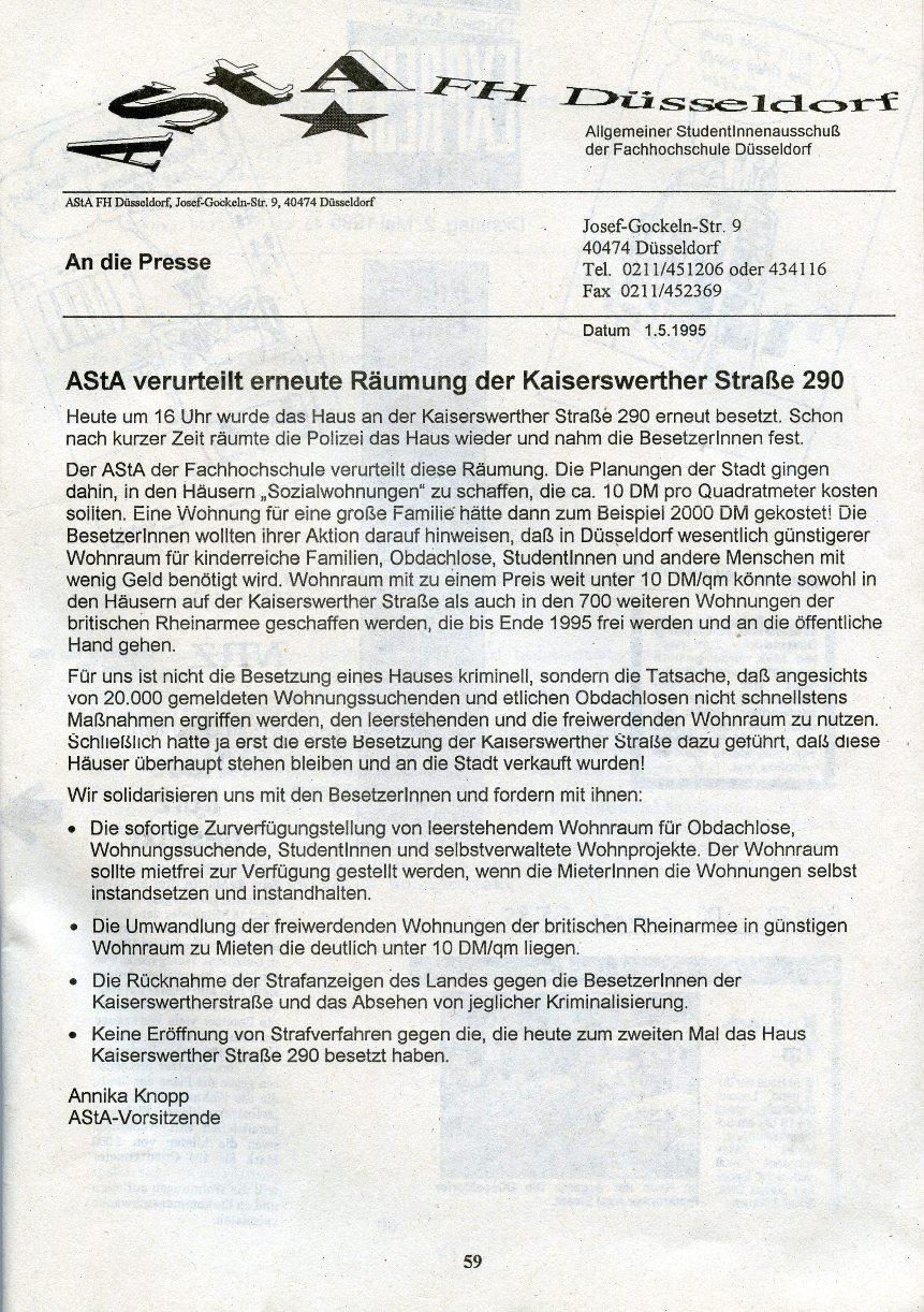 Duesseldorf_1995_Kaiserswertherstrasse_59