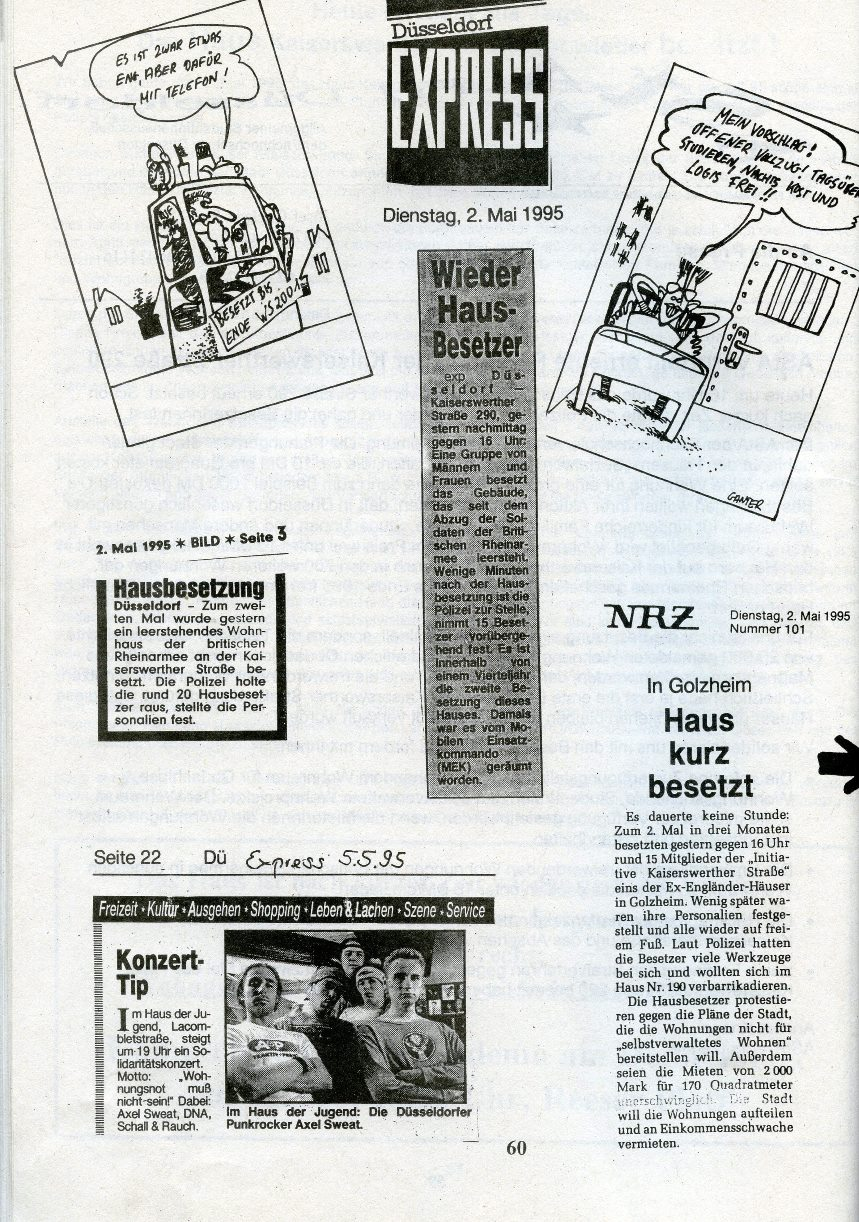Duesseldorf_1995_Kaiserswertherstrasse_60
