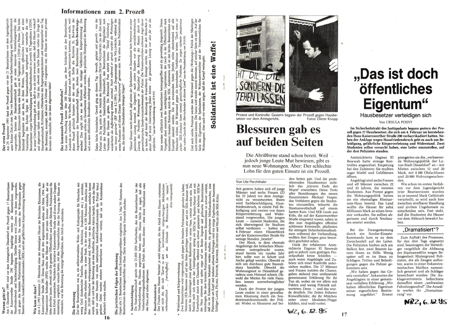 Duesseldorf_1996_Kaiserswertherstrasse_09