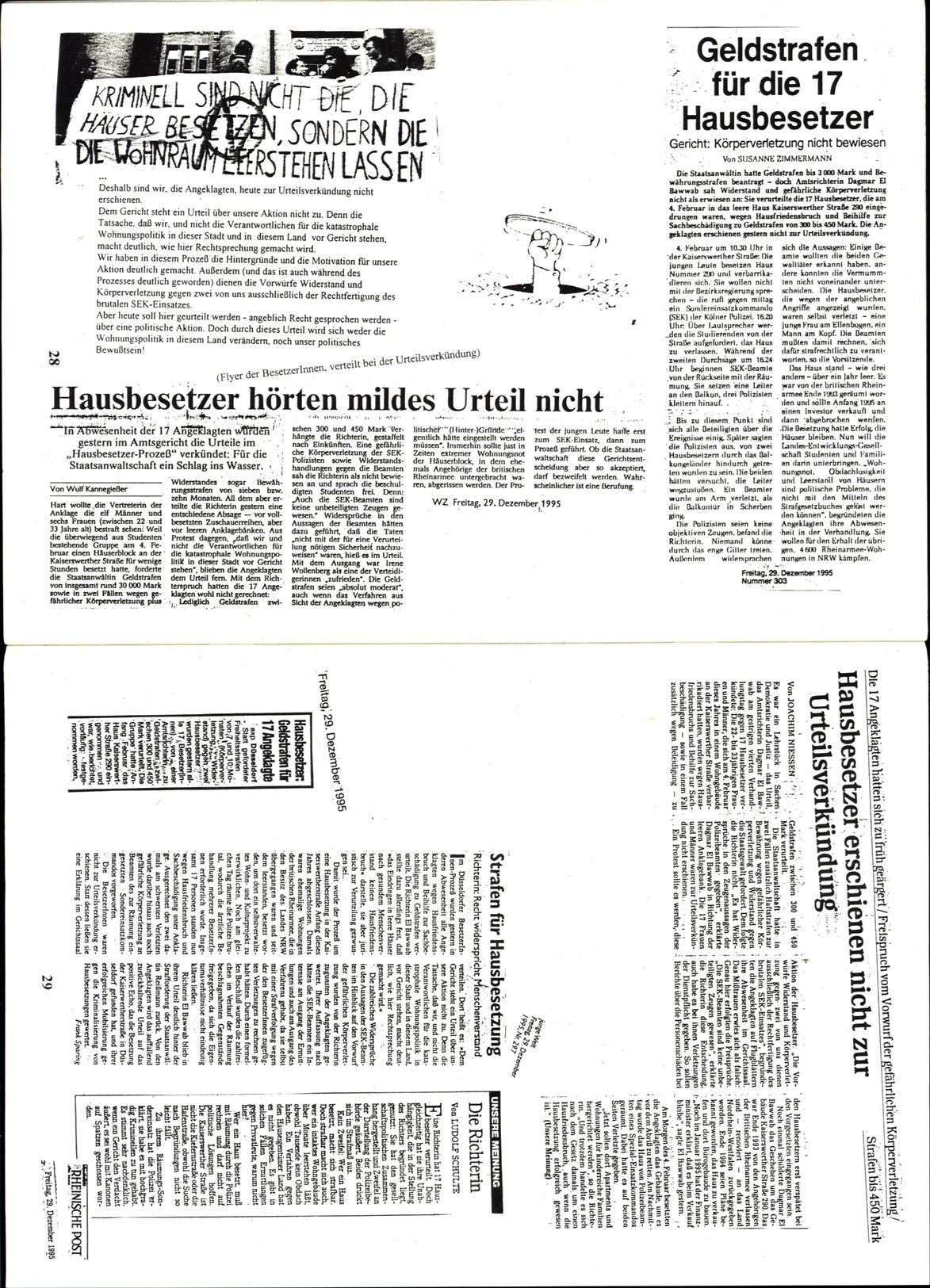 Duesseldorf_1996_Kaiserswertherstrasse_15