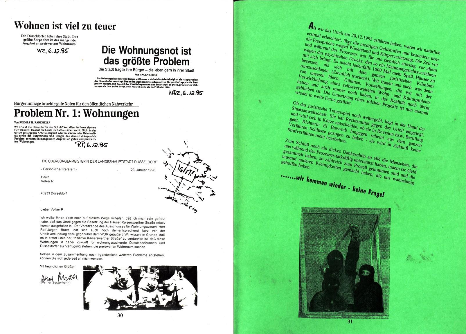 Duesseldorf_1996_Kaiserswertherstrasse_16