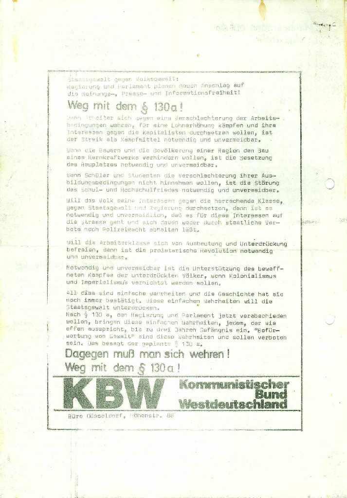 Duesseldorf_KBW012