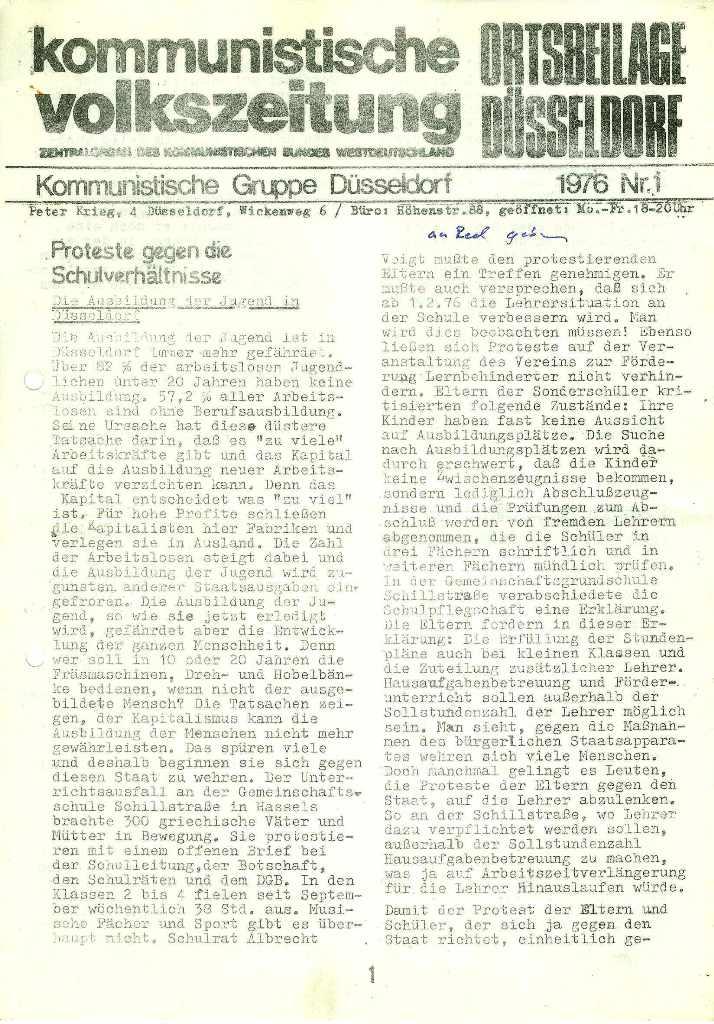 Duesseldorf_KBW013