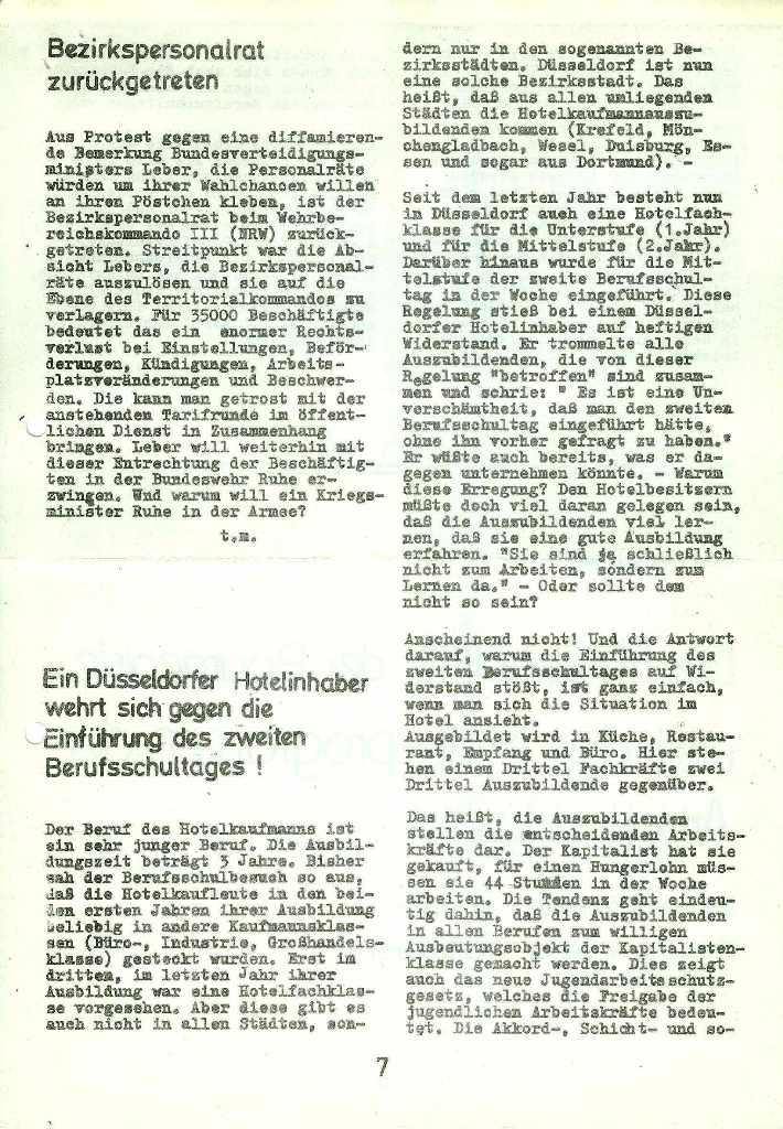 Duesseldorf_KBW035