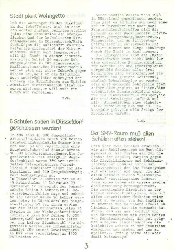 Duesseldorf_KBW039