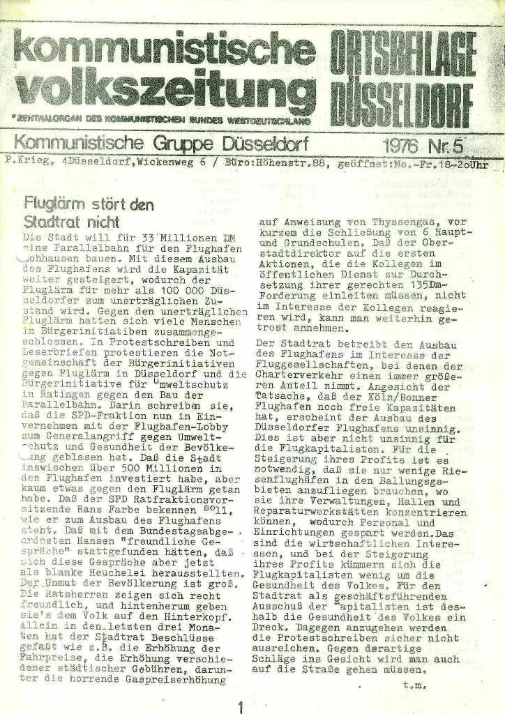 Duesseldorf_KBW045