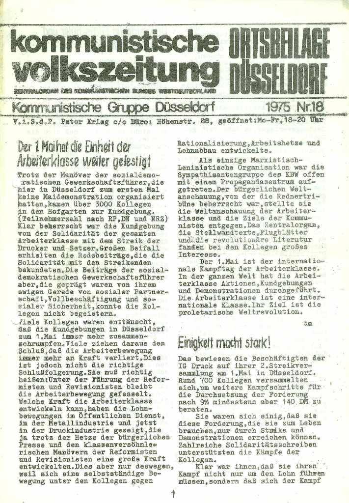 Duesseldorf_KBW083