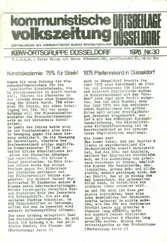 Duesseldorf_KBW140