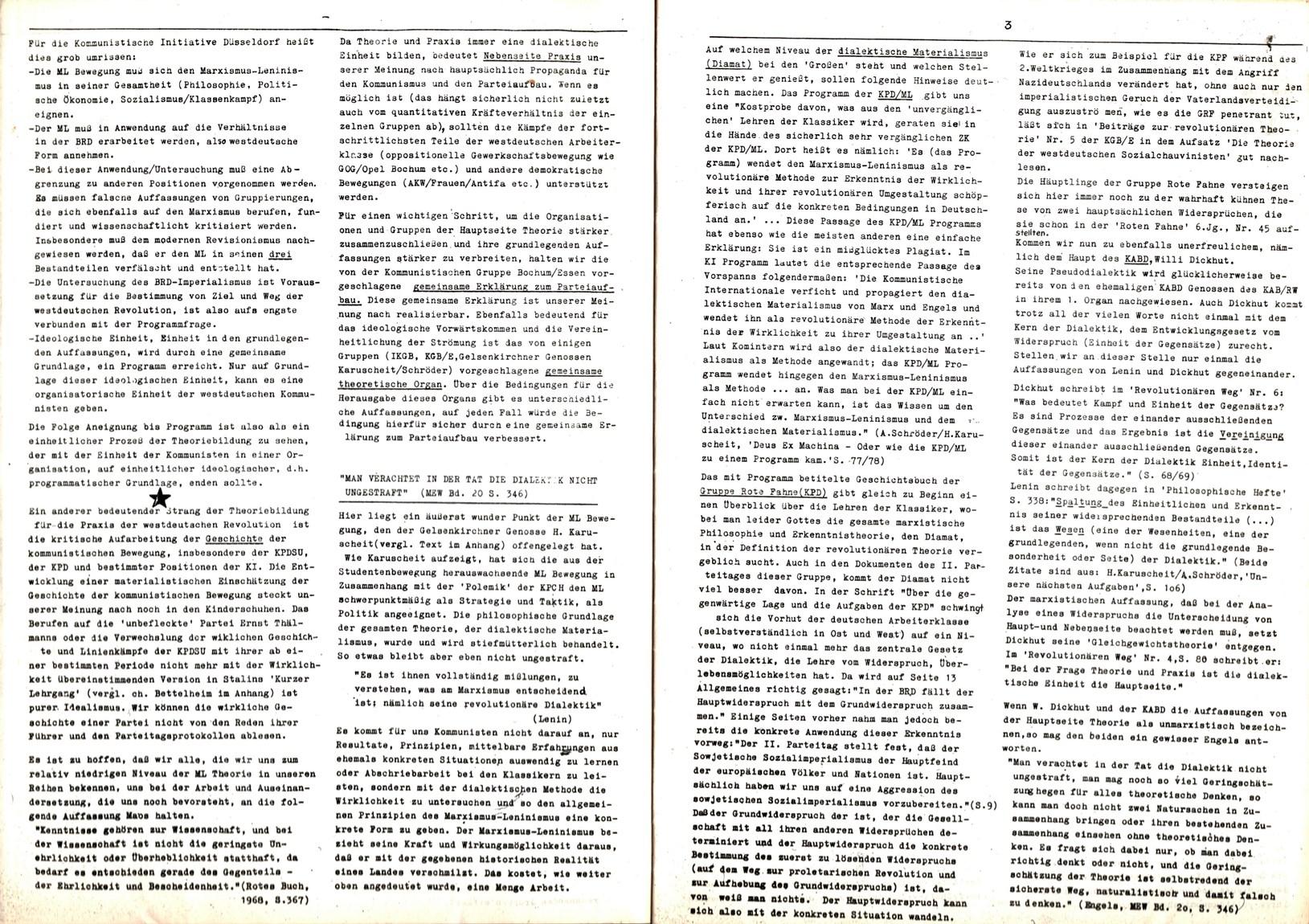 Duesseldorf_KID_Materialien_19780700_003