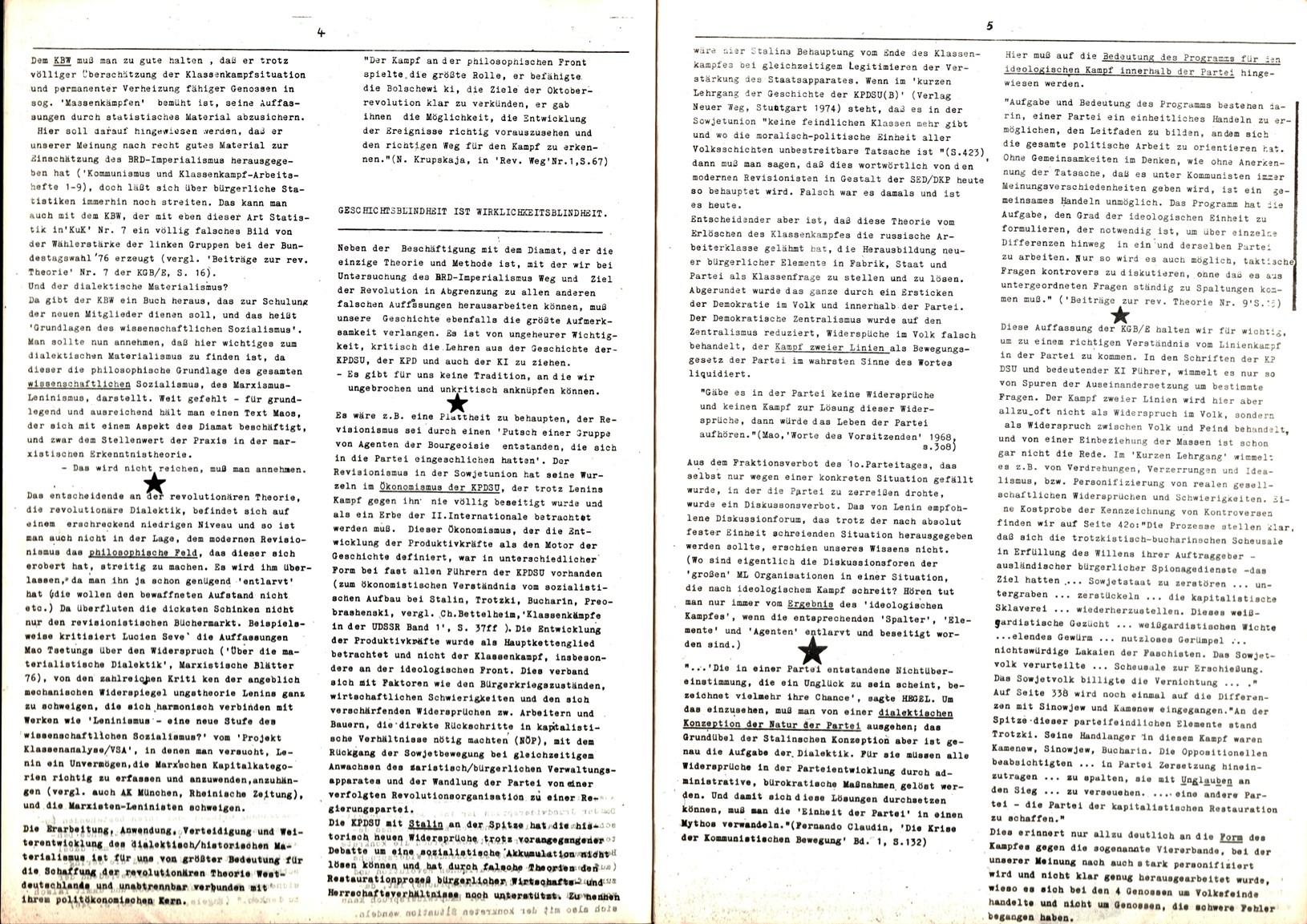 Duesseldorf_KID_Materialien_19780700_004