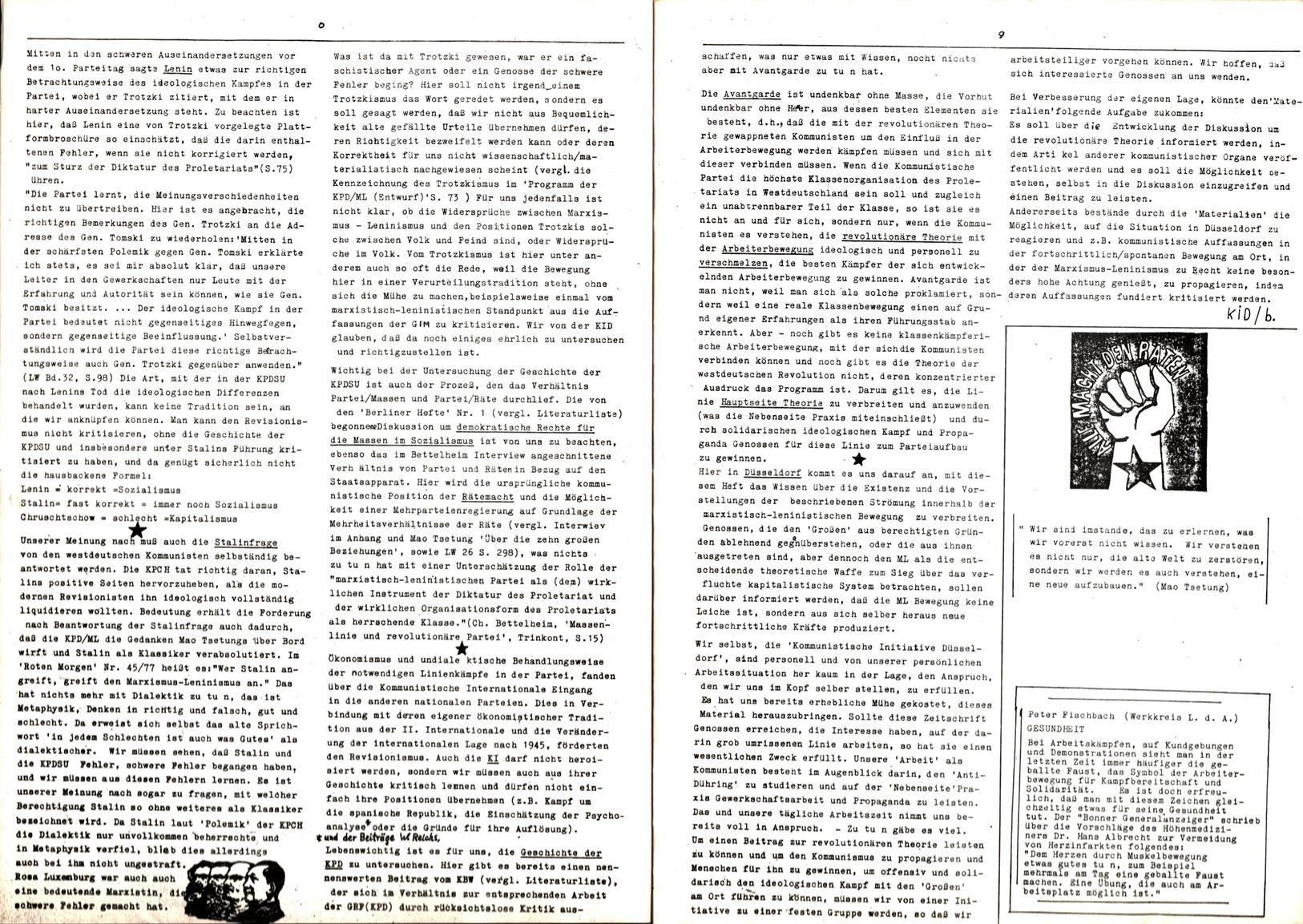 Duesseldorf_KID_Materialien_19780700_005