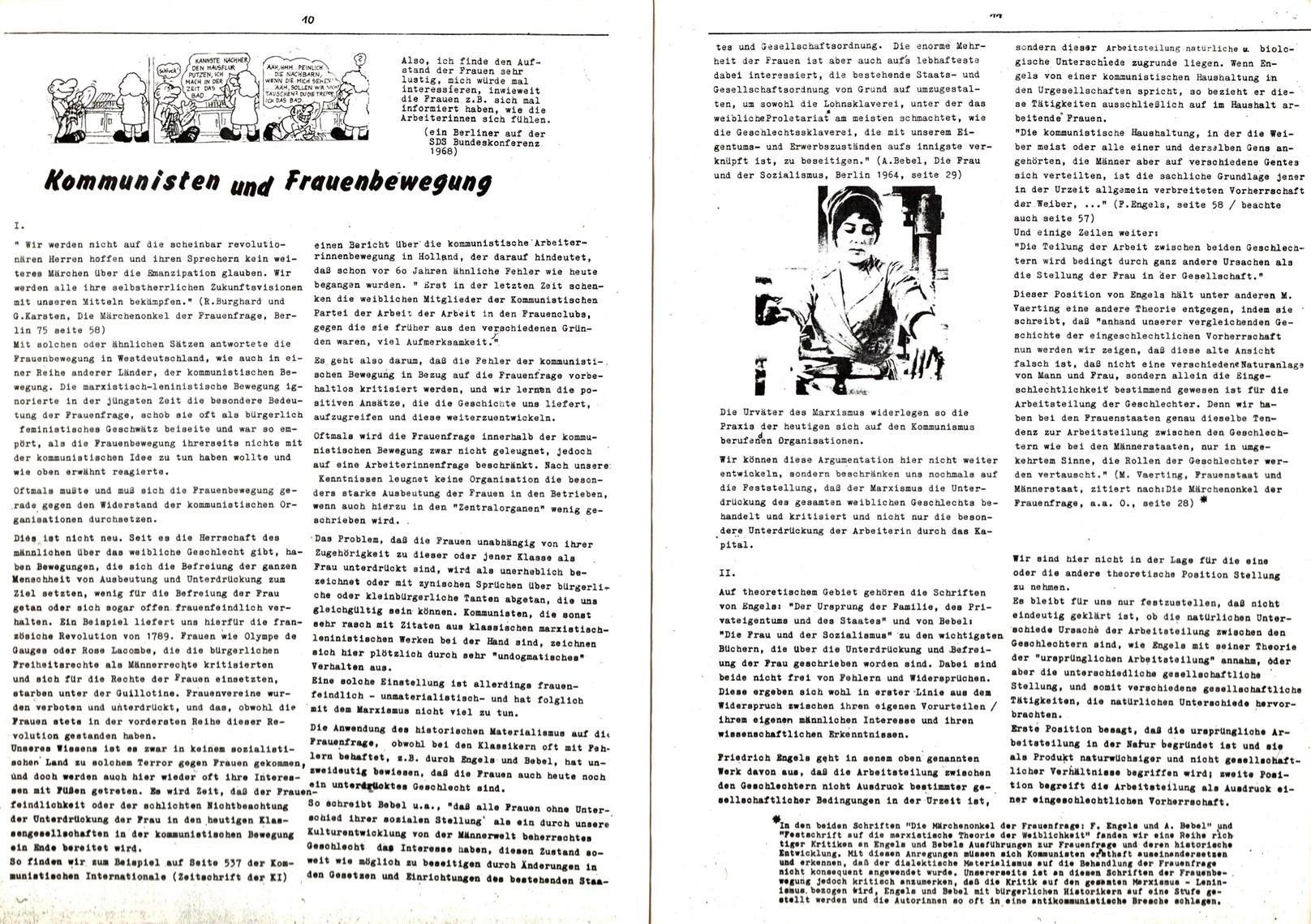 Duesseldorf_KID_Materialien_19780700_006