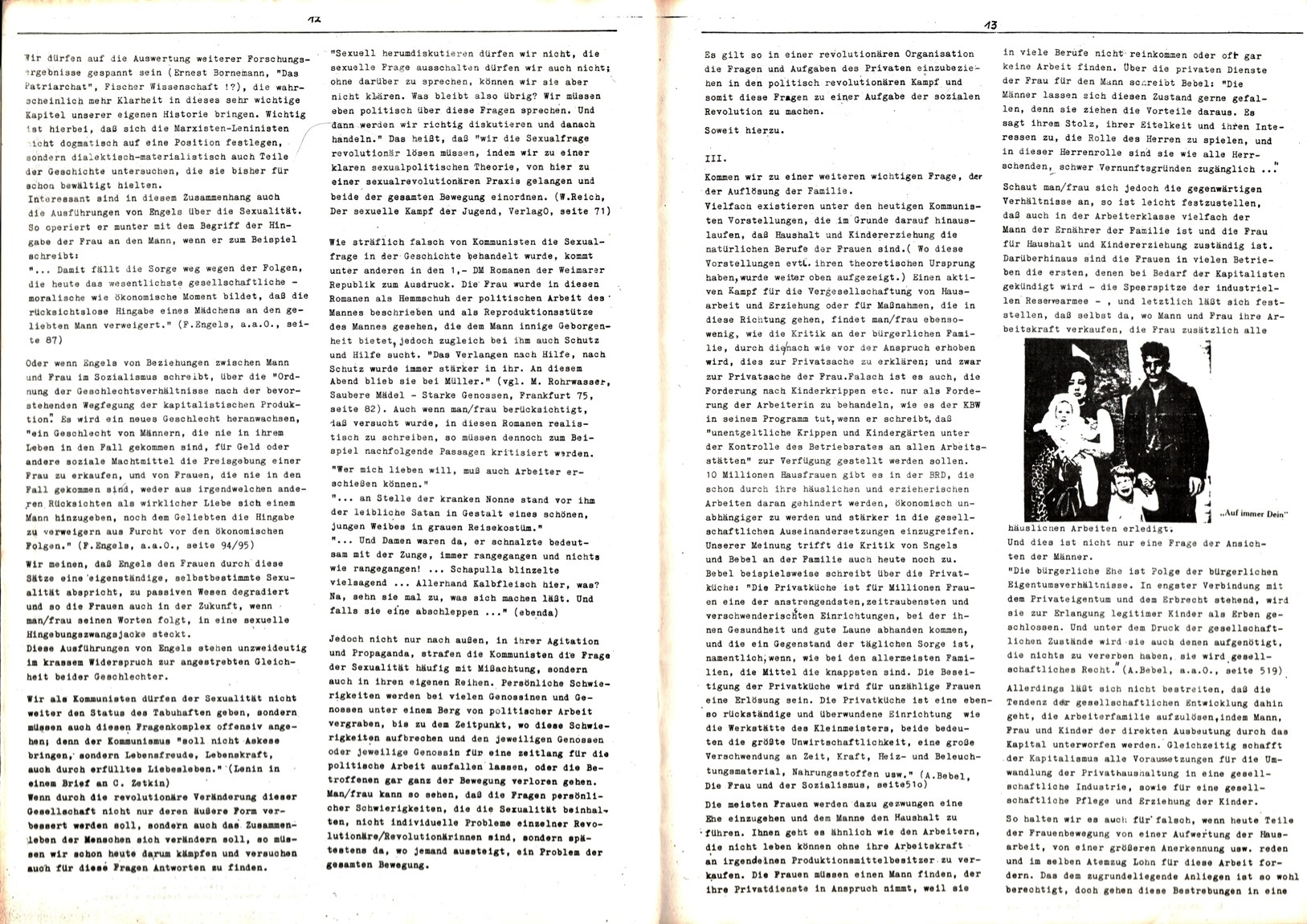 Duesseldorf_KID_Materialien_19780700_007