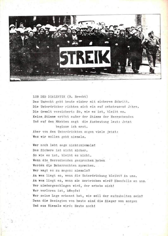 Duesseldorf_KID_Materialien_19780700_013
