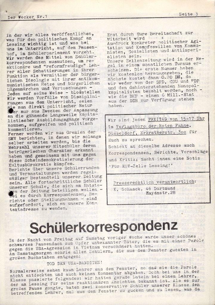 Duesseldorf_KOV003