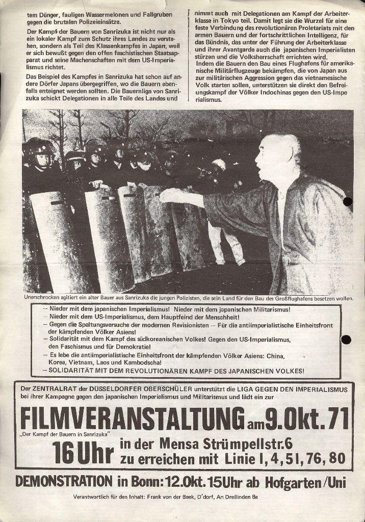 Duesseldorf_KOV012
