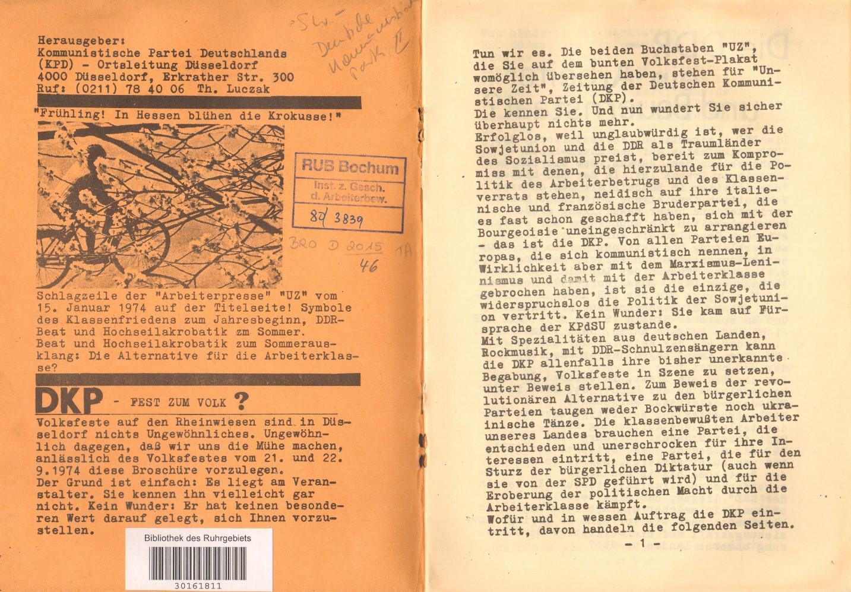 Duesseldorf_KPD_1974_Deine_Zeitung_02