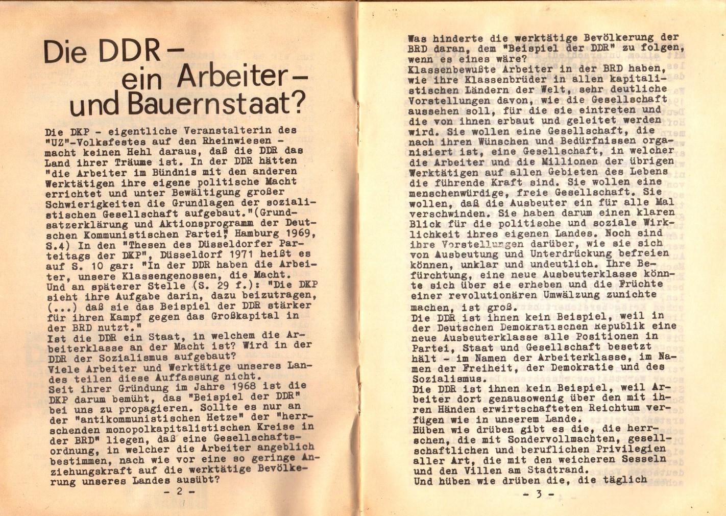 Duesseldorf_KPD_1974_Deine_Zeitung_03