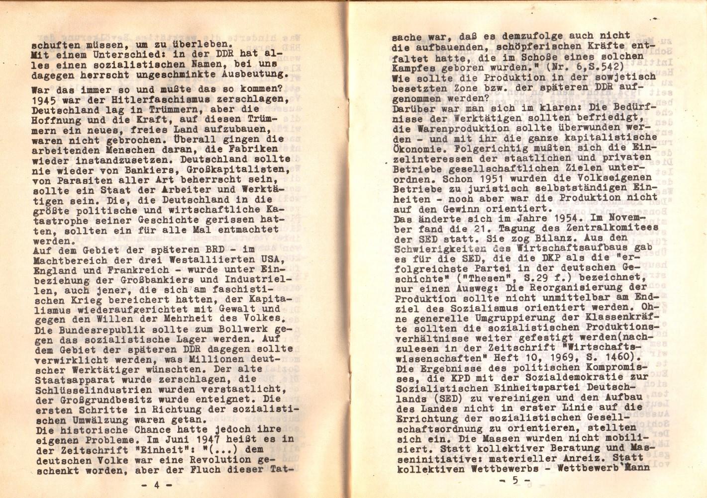 Duesseldorf_KPD_1974_Deine_Zeitung_04