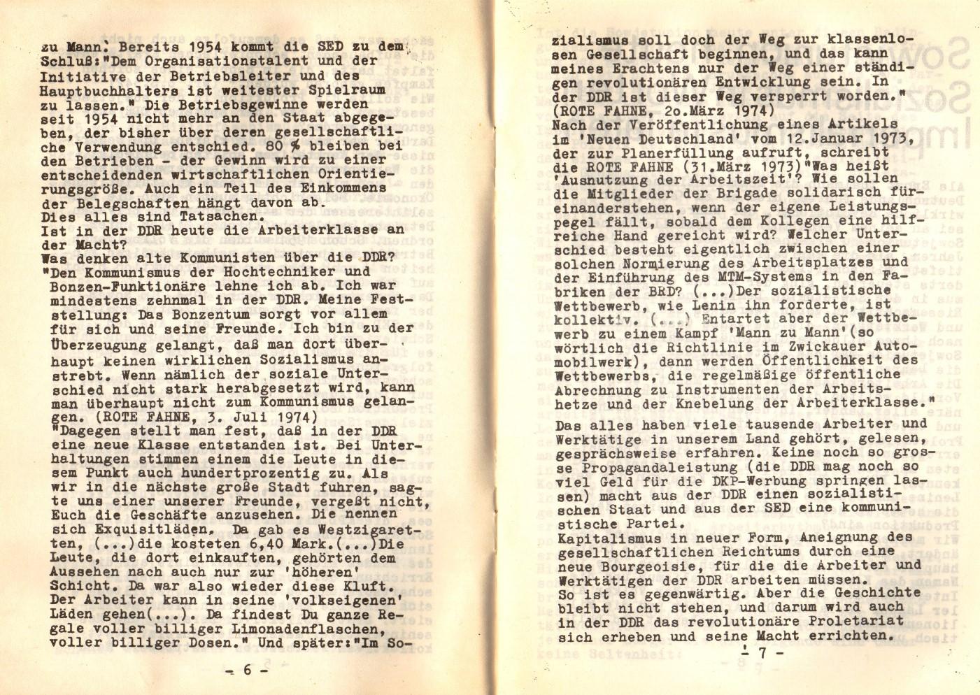 Duesseldorf_KPD_1974_Deine_Zeitung_05