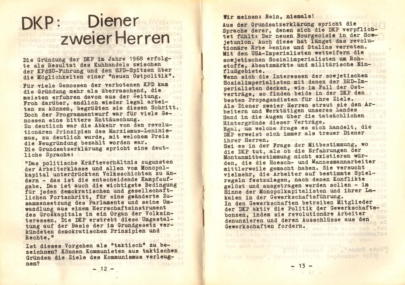 Duesseldorf_KPD_1974_Deine_Zeitung_08