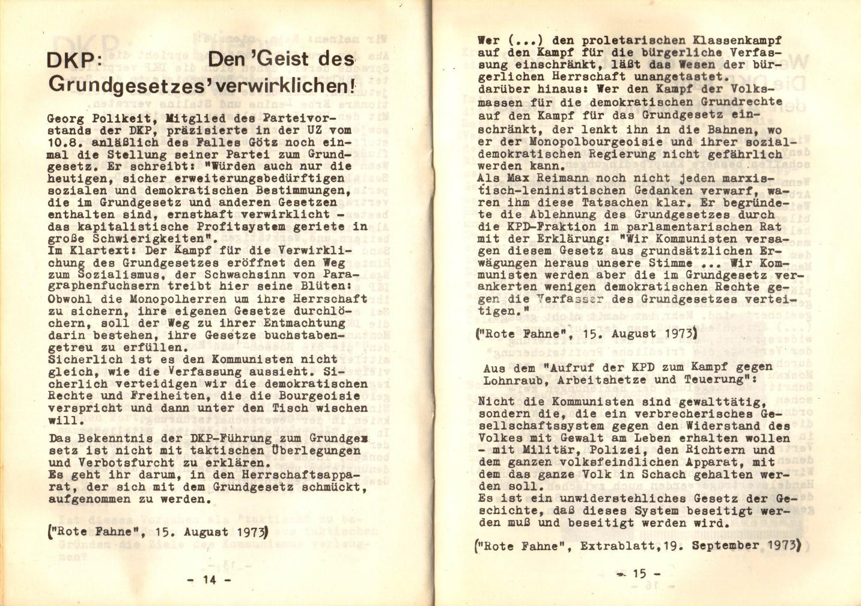 Duesseldorf_KPD_1974_Deine_Zeitung_09