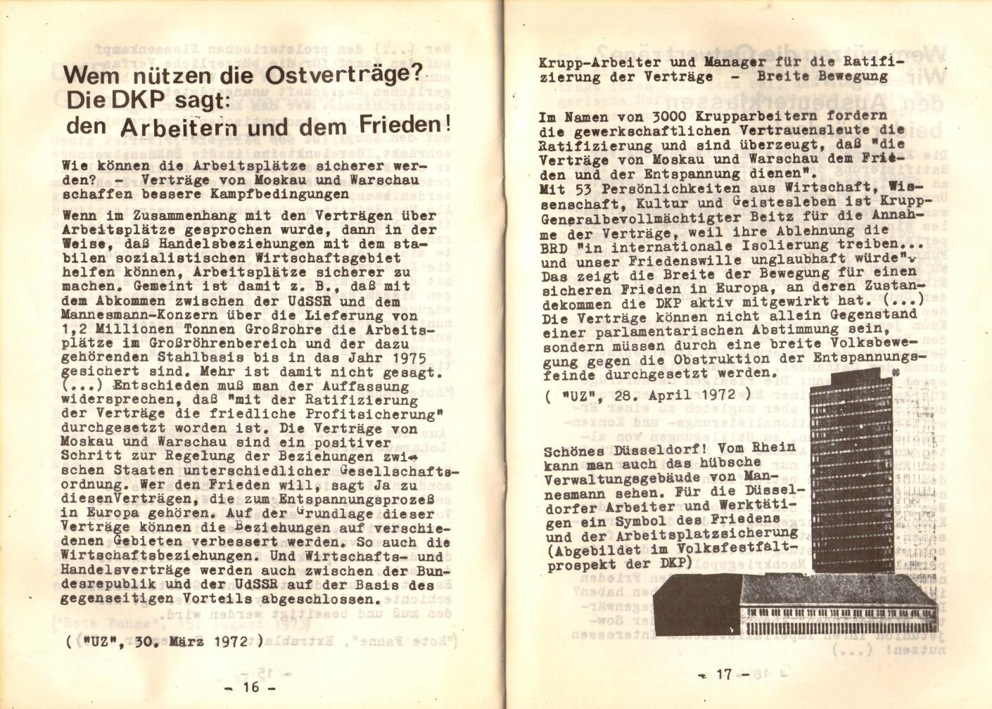 Duesseldorf_KPD_1974_Deine_Zeitung_10