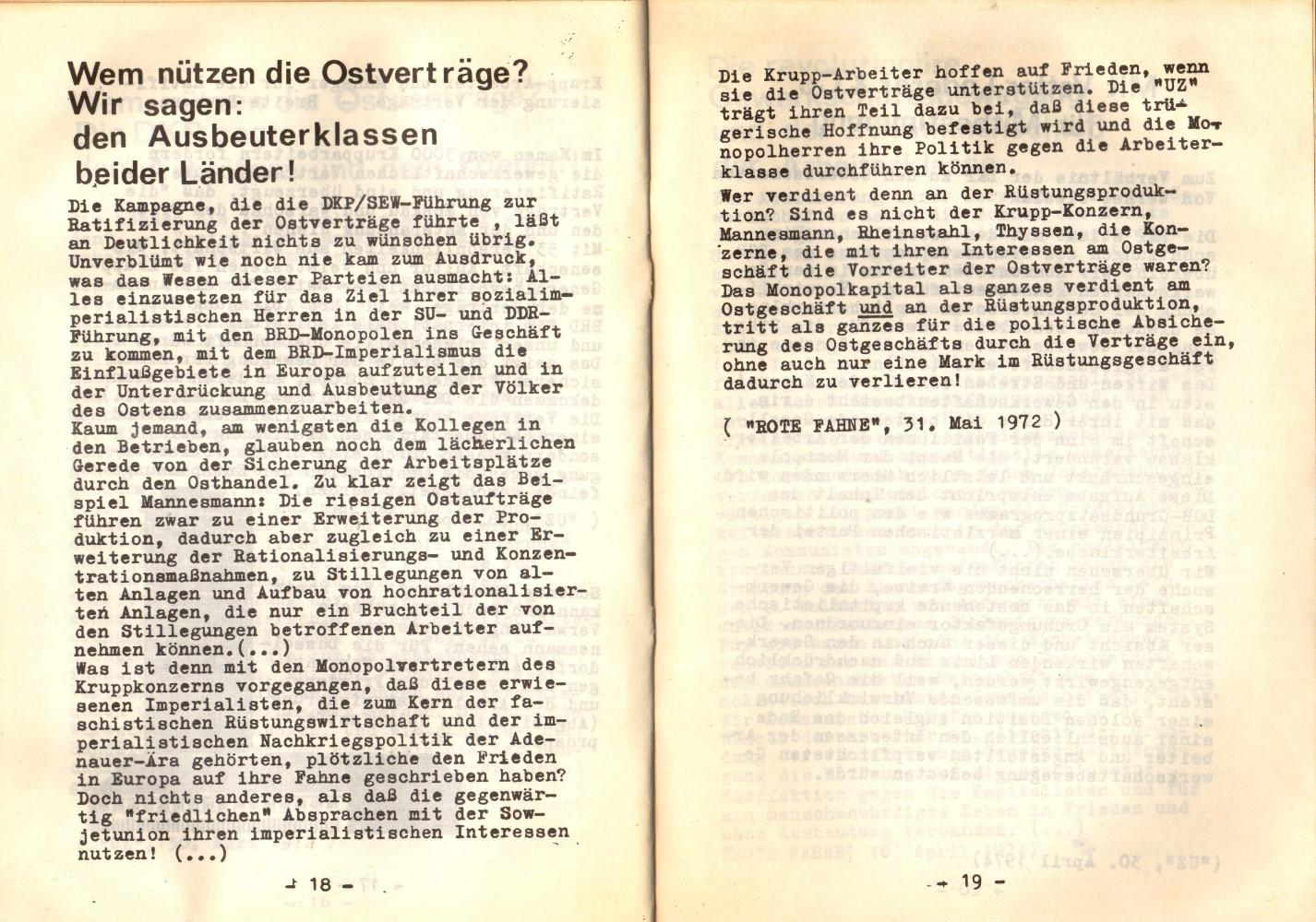 Duesseldorf_KPD_1974_Deine_Zeitung_11
