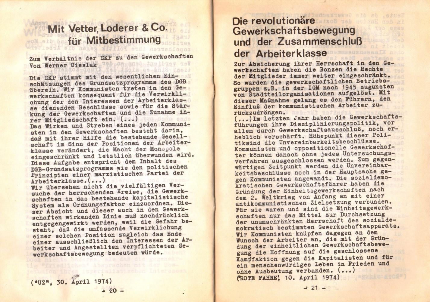 Duesseldorf_KPD_1974_Deine_Zeitung_12